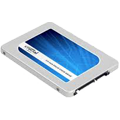 mac ssd upgrade